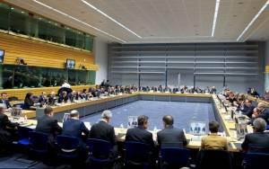 Αντί για τρόικα, τεχνοκράτες του Euroworking Group στην Αθήνα