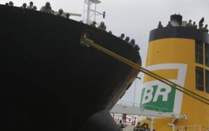 Βραζιλία: Θανατηφόρα έκρηξη σε πλωτή εξέδρα άντλησης πετρελαίου