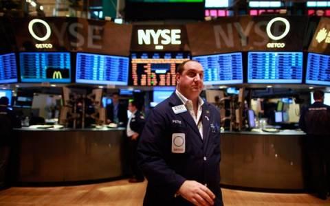 Η ελληνική αβεβαιότητα καθορίζει τις αγορές