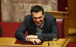 Eurogroup: Πώς ο Τσίπρας «σκότωσε» το κοινό ανακοινωθέν