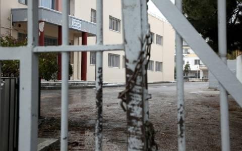 Με μια ώρα καθυστέρηση θα ανοίξουν τα σχολεία στη Δυτική Μακεδονία