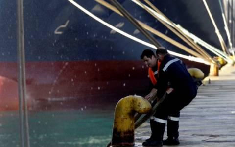 Άνοιξαν τα λιμάνια – Κανονικά γίνονται όλα τα δρομολόγια