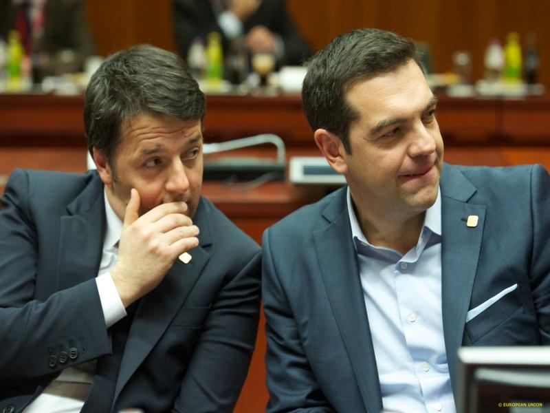 rentsi tsipras