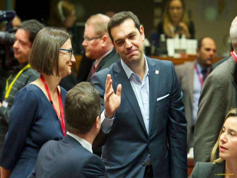 tsipras100