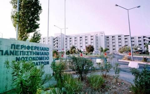 Σε νέες εξετάσεις υποβάλλεται ο 14χρονος που νοσηλεύεται διασωληνωμένος στο Ρίο
