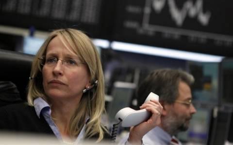 Σταθεροποιητικά οι αγορές στην Ευρώπη