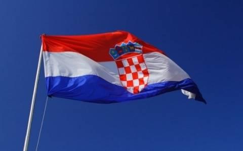 Κροατία: Σε εξέλιξη η διαγραφή χρεών φτωχών πολιτών