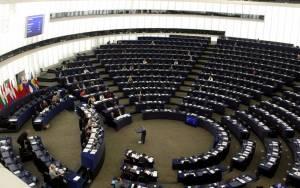 Η ΕΕ καταδικάζει την τουρκική βαρβαρότητα σε ομαδικούς τάφους αγνοουμένων