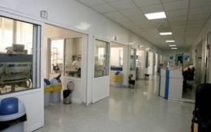 Γραφεία εξυπηρέτησης του πολίτη εντός του ΕΣΥ σχεδιάζει η ηγεσία του υπ. Υγείας
