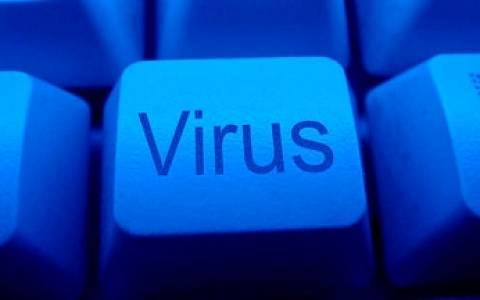 ΕΛ.ΑΣ.: Kακόβουλες συμπεριφορές στο διαδίκτυο – Πώς να προστατευτείτε