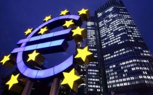 Περισσότερη ρευστότητα από τον ELA αποφάσισε η ΕΚΤ
