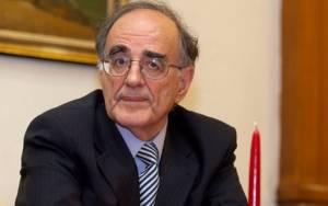 Σούρλας: Τρίγωνο διαπλοκής πολιτικών – επιχειρηματιών και ΜΜΕ