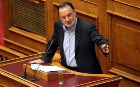 Λαφαζάνης: Ποια αντισταθμιστικά οφέλη ζήτησε για να στηρίξει τον αγωγό ΤΑΡ