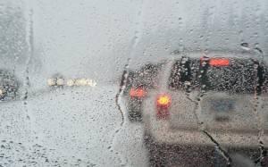 Πελοπόννησος: Αποκαταστάθηκαν τα προβλήματα από τον χιονιά