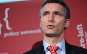 ΝΑΤΟ και ΟΗΕ σχολιάζουν τις παραμέτρους της συμφωνίας του Μινσκ