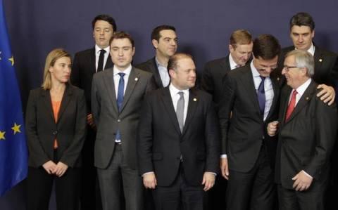 Bloomberg: Συμφωνία Ελλάδας – Γερμανίας με αμοιβαίες υποχωρήσεις