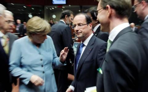 Σύνοδος Κορυφής: Ποιοι ξένοι ηγέτες στήριξαν τον Αλέξη Τσίπρα