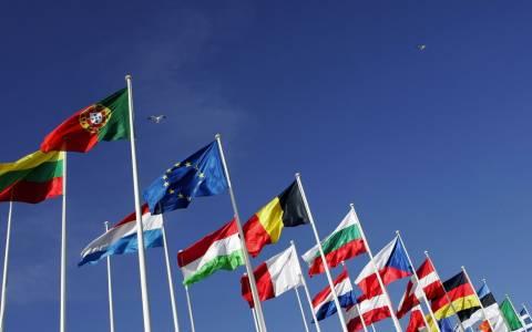 ΕΕ: Κυρώσεις σε Ρώσους και Ουκρανούς παρά τη συμφωνία του Μινσκ
