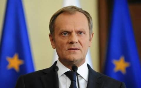 Σύνοδος Κορυφής: «Οι ηγέτες δεν εισήλθαν σε διαπραγμάτευση για την Ελλάδα»