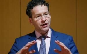 Σύνοδος Κορυφής-Ντάισελμπλουμ: Η διαδικασία για την Ελλάδα θα χρειαστεί χρόνο