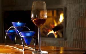 Αλκοόλ και κρύο: Μύθος ή πραγματικότητα
