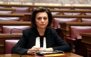 ΑΝΕΛ: Ο ελληνικός λαός δικαιώνεται και επιβραβεύεται
