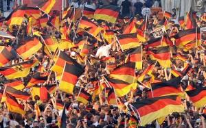 Αλλάζει το κλίμα – Οι Γερμανοί θέλουν την Ελλάδα στη ζώνη του Ευρώ