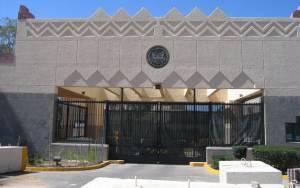 Υεμένη: Το κλείσιμο της πρεσβείας των ΗΠΑ δημιουργεί προβλήματα