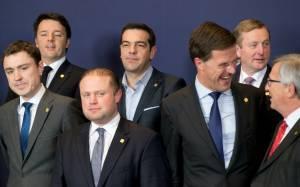 Διεθνή ΜΜΕ: Ικανοποίηση για το ενδεχόμενο συμφωνίας μεταξύ Ελλάδας και Ευρώπης