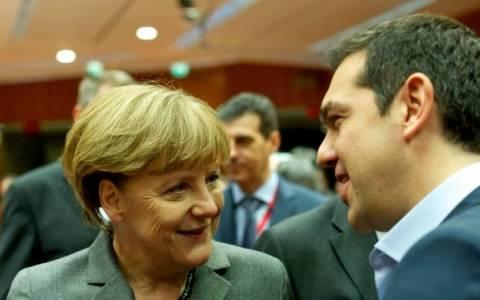 Telegraph: Στο μυαλό των Ευρωπαίων ηγετών