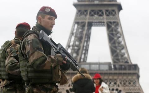 Θωρακίζεται έναντι των τρομοκρατικών απειλών η Ε.Ε.