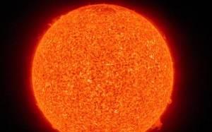 NASA: Η δραστηριότητα του ηλίου τα τελευταία πέντε χρόνια (video)