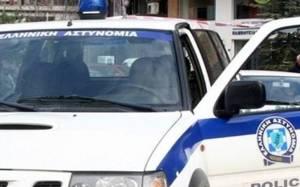 Ιωάννινα: Συλλήψεις για διακίνηση παράτυπων μεταναστών