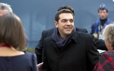 Αριστερή Πλατφόρμα ΣΥΡΙΖΑ: Τυχόν υποχώρηση θα εκληφθεί ως αδυναμία