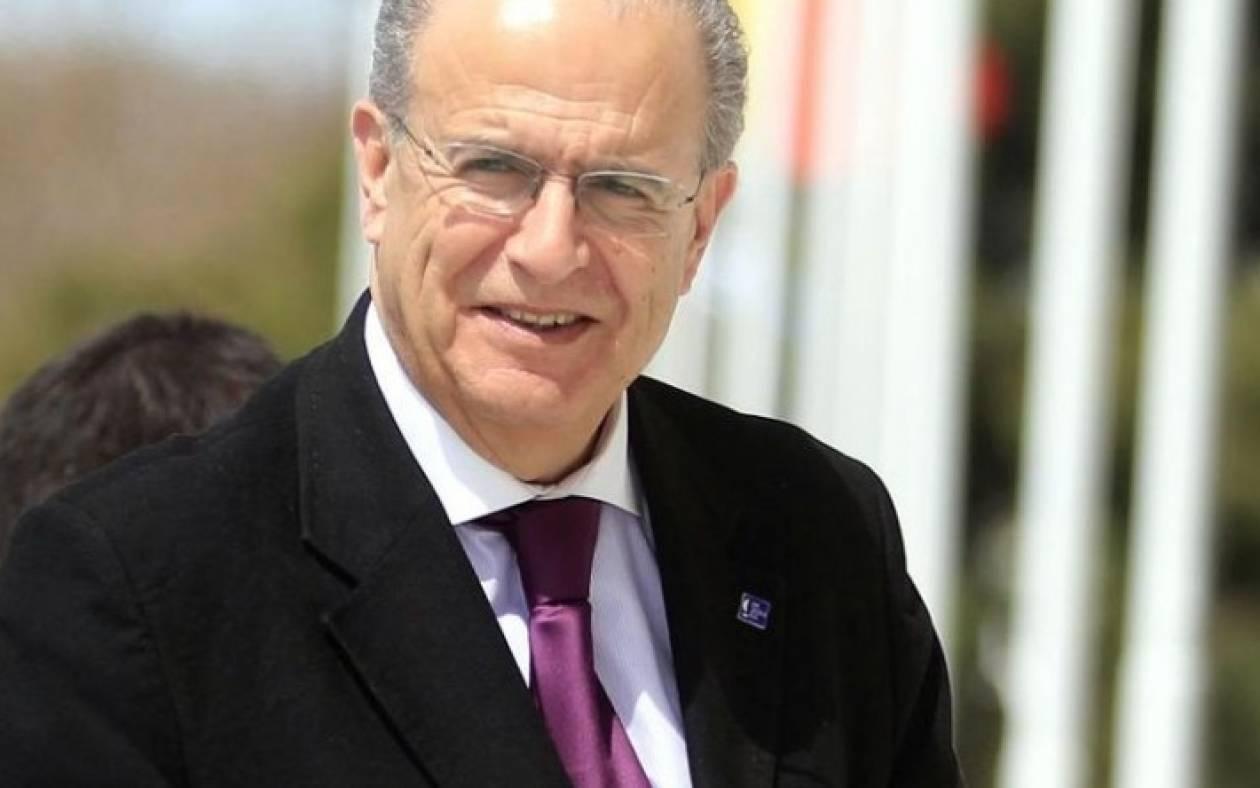 ΥΠΕΞ Κύπρου: Με σωστές ενέργειες, έξοδος από μνημόνιο τέλος 2015