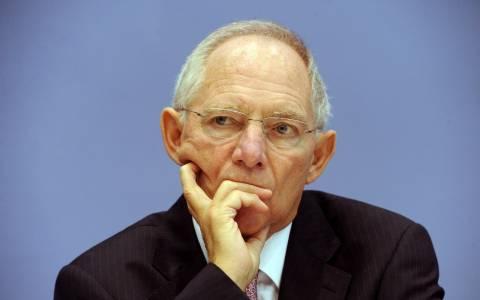 Γερμανικό ΥΠΟΙΚ: Δεν θα τη λέμε πια τρόικα, αλλά οι θεσμοί θα συνεχίσουν την εποπτεία