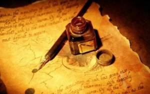 Έρωτας είναι όταν γράφει ο Χένρι Μίλλερ και απαντά η Μαλβίνα Κάραλη