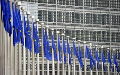 Αξιωματούχος Ευρωζώνης: Η παράταση του υφιστάμενου προγράμματος δεν είναι αναγκαία