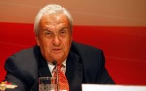 Δ. Κοντομηνάς: Ο ΕΝΦΙΑ έριξε την προηγούμενη κυβέρνηση