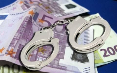 Τα 5 εκατ. ευρώ έφταναν τα χρέη 70χρονου στο Δημόσιο