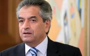 Αποποιείται σύνταξης και ο Γ. Εισαγγελέας της Κύπρου