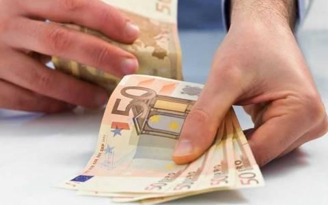 Το Υπουργείο Οικονομικών διευκρινίζει για τις 100 δόσεις