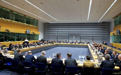 Συμβιβασμός σε προοδευτική κατεύθυνση στο Eurogroup της Δευτέρας