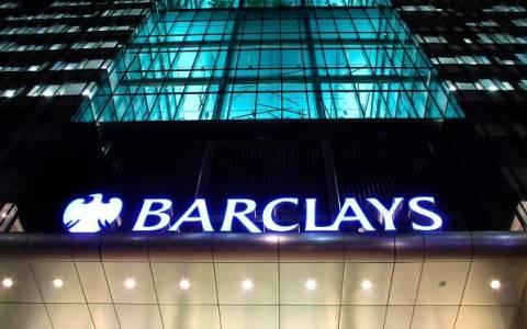 Barclays: Παραμένει στον κόσμο του Grexit