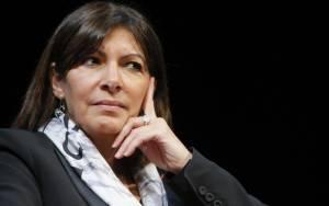 Παρίσι: Η δημοτική αρχή μηνύει το Fox News