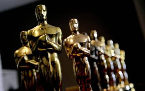 Όσκαρ 2015: Οι υποψηφιότητες, τα φαβορί και τα αουτσάιντερ