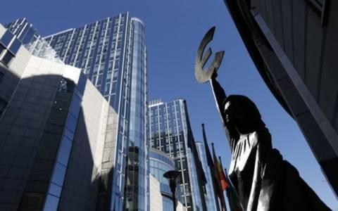 Spiegel: Διαχειρίσιμο για την Ευρωζώνη το «Grexit»