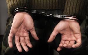 Σύλληψεις διακινητών μεταναστών στα Ιωάννινα