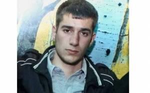 Αποκαλύψεις για την εξαφάνιση του 20χρονου φοιτητή απο το Ρέθυμνο