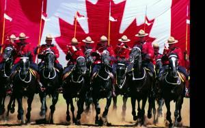 Καναδάς: Οι Αρχές απέτρεψαν μακελειό την ημέρα του Αγίου Βαλεντίνου